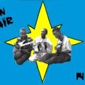 Etran de l'Aïr, rock touareg, groupe nigerien, agadez, premier album