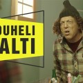 Balti, Bouheli, Mohammed Grayaa, nouveau clip, rap tunisien, rap tounsi