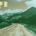 Epic Vinyls From Brazil, LSD-2, mix musique brésilienne, musique experimental, samba, fusion, jazz