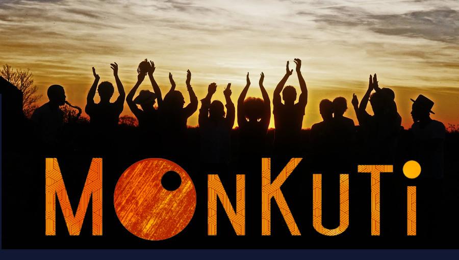 Monkuti, Monkuti vilé, Mario Orsinet, afrobeat, afrobeat français, nouvel album, scène lyonnaise, vaudou, musique vaudou