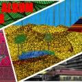 Top album 2018, les meilleurs disques africains de 2018, musique africaine, album, ep