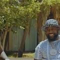 Cassper Nyovest, Remote Control, DJ Sumbody, kwaito, house sud-africain, hip-hop, rap sud-africain, Short Sweet, dernier album, dernier clip, nouveau
