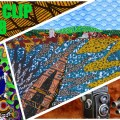 TOP clip 2018, meilleurs clips africains, clip africain 2018, Top, Seinabo Sey, Serious Klein, Fally Ipupa, Djolo, Sauti Sol, Hiba Elgizouli, Baloji, BCUC, Sho Madjozi, Sean Koch, Rimon, KWAYE, Falz