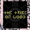 The Tribe of Good, Heroes, cover, reprise, David Bowie, synthpop, electro, Hal Ritson, Phonat, Vula Malinga