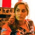 Miraa May, Nobody, nouveau clip, RnB, chanteuse algérienne, soul, UK, Care Package, Alger