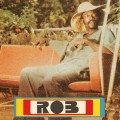 Rob, Funky Rob Way, Analog Africa, réédition, afrofunk, funk ghanéen, funk cosmique, Rob Roy Reindorf, musique ghanéene, 1977