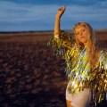 Alice Phoebe lou, Galaxies, Paper Castles, nouvel album, chanteuse sud-africaine, Le Cap, Berlin, soul, cosmic