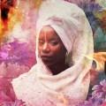 Lady Moon, Lady Moon & The Eclipse, Global Warning, cosmic soul, nu soul, Ngonda Badila, Journey to the cosmic soul, nouveau titre