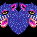 Panther Panther!, tropical bass, Haddaway, What Is Love, Don't Hurt Me, Remix, cumbia cover, Moombahton