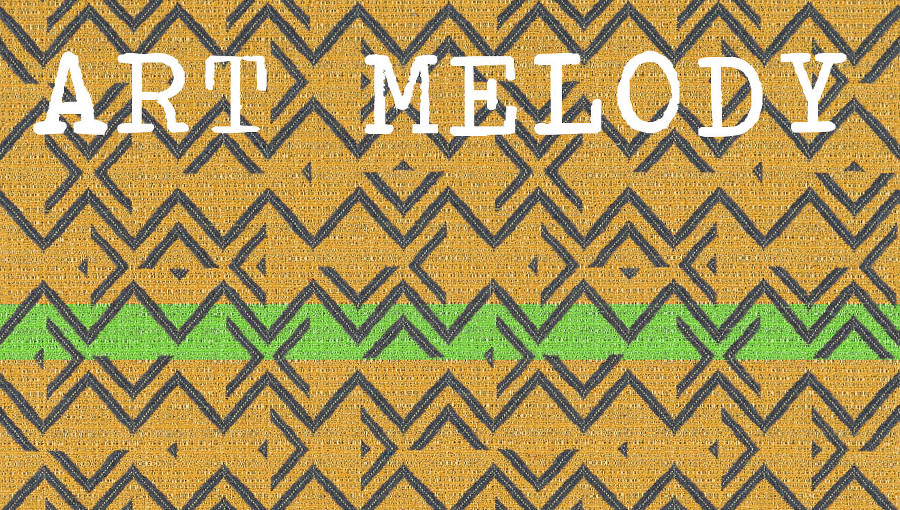 Art Melody, Tok Toko, nouveau titre, Zoodo, nouvel album, rap burkinabé, redrum, Tentacule Records, hip-hop africain