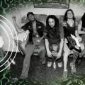 Cumbia Against The Machine, Rage Against The Machine, Da Iguana, cover, remix, reprise, cumbia, metal, Killing In The Name