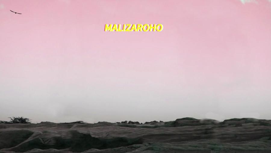 Malizaroho, Trabolee, Monsoons Creative studio, EP, hip-hop, boom bap, film experimental, court metrage, Kenya, Nairobi
