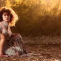 Soukaina Fahsi, chanson marocaine, chanteuse marocaine, Hiba Fondation, Joudia, Karim Ziad, Hiba Rec