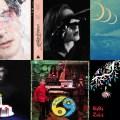 Musique turc, underground musical turc, selection turc, altin gün, Baba Zula, Mavi Günes 69, Lubuni, Tuğçe Şenoğul, Jakuzi