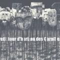 Petit tour d'horizon des Caraîbes, Maddentune, Five is ALive, musique experimental, Aruba