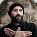 Jawhar Basti, Jawhar, Winrah Marah, Bik Ndour, nouveau clip, chanteur tunisien, folk, chaabi, pop