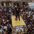 Kizz Daniel, Eko, nouveau clip, afrobeat, Lagos, Daniel Vintage, clip nigérian, Tiwa Savage, Young John, Philkeyz