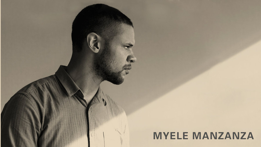 Myele Manzanzan Moonlight, batteur, nouvelle zélande, A love Requited, Sam Manzanza, batterie, jazz, nouvel album, live session