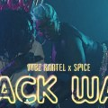 Vybz Kartel, World Boss, Dancehall, Jamaïque, prison, Spice, nouvelle collaboration, Back Way, dancehall jamaïcain, 2019