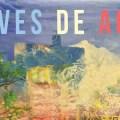 Wavec de Aché, Forward Motion, afro-cubain, salsa, musique cubaine, Ohio, jazz, latin jazz, groupe de l'ohio, Coltrane