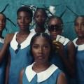 Tiwa Savage, 49-99, Meji Alabi, nouveau clip, nouveau titre, afropop, afropop engagé, reference, Eliot Elisofon, Diana Ross, Fela Kuti, Suffering and Schmiling