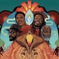 Winston Francis, Freddie McGregor, Luciano, the messenjah, Tarrus Riley, reggae, roots reggae, nu roots, I m an Israelite