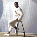Bongeziwe Mabandla, Jikeleza, future folk, pop, pop africaine, soul sud-africaine, chanteur sud-africain, nouveau titre, ubuntu, amour