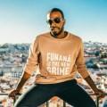 Sotavento, funana, funana electronique, batuke, musique du Cap Vert, Dino D Santiago, funana moderne, kizomba, nouvel EP