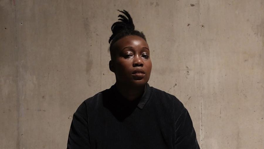 Tawiah, Starts Again, First Word Records, premier album, soul britannique, chanteuse d'origine ghanéenne, rnb, gospel, Hejira, Sam beste