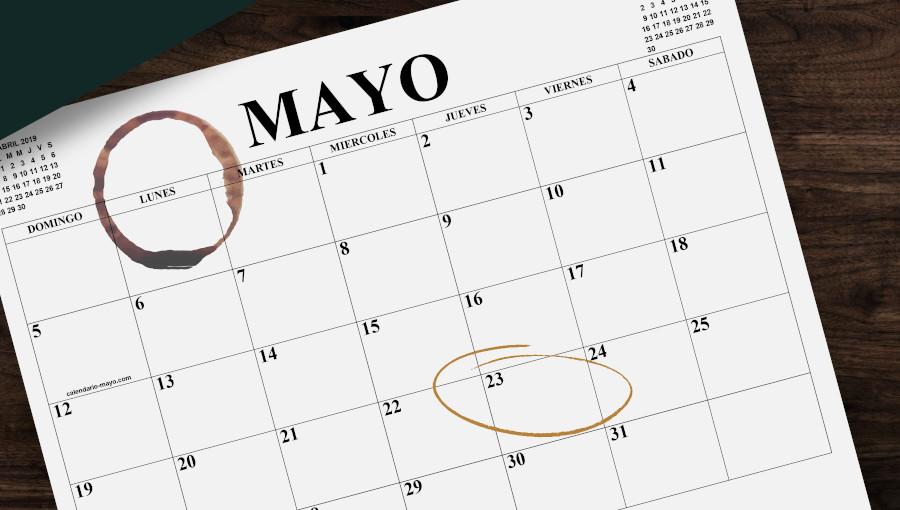 23 De Mayo, Latres, The Nunez Project, LuisGa Nunez, Plena, Porto Rico, Latin Jazz, salsa, bomba, alan ferber, Historias Desde Otros Lares, Mike Rodriguez, Camilo Molina