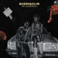 Burna Boy, My Money my Baby, Queen and Slim, soundtrack, ost, musique du film, shakara, afrobeat, hip-hop, black lives matter, artiste nigérian