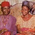 Chief Stephen Osita Osadebe, Osadebe, Osondi Owendi; Hive Mind Records, highlife, igbo music, réédition, proverbe igbo, musique nigériane