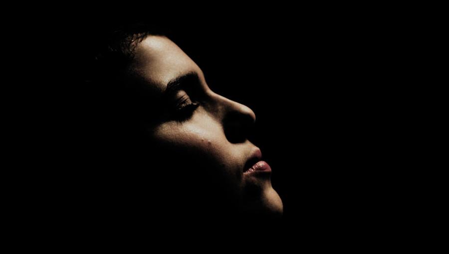 Dom La Nena, Dominique Pinto, L'Oiseau Sauvage, nouveau clip, nouveau titre, chanteuse brésilienne, classique, chanteuse brésilienne en france, violoncelliste