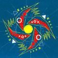 Etali Nga Te, Tres, The Busy Twist, Kinshasa Boy, chanteur congolais en ANgleterre, chanteur congolais, fusion, afrobeat, soukous electronique, soukous, zouglou, collectif