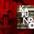 Kafundo Records, Kafundo Vol 7, brazuka, brazuka reggae, reggae, reggae brésilien, dub, forro, brega, tecnobrega, DJ Moco, Jessica Caitano