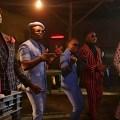 Tresor, Sauti Sol, Nostalgia, On va bouger, congolais en Afrique du Sud, nouveau clip, afropop congolaise, afropop, groupe kenyan