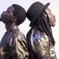 Daara J Family, Faada Freddy, Ndongo D, rap senegalais, nouvel album, Yaamatele, Jamono, TcheKoule, AMinata Sarr, nouveau clip, wolof beat, wolof