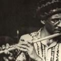 Ronald Snijders, Natural Sources, réédition, Erverland Music, latin jazz, surinam, flutiste surinamais, jazz surinam, jazz, musique du surinam, année 1970, flutiste
