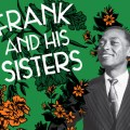 Frank and his Sisters, Frank Humplick,Mississipi Records, année 50, tanzanie, Moshi, musique des années 50, lullaby, musique tanzanienne, Maria Regina, Thecla Clara, ruralité, country, chanson