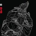 PEDRO, Enchufada, Branko, kuduro, Calores, Kizomba, afrohouse, techno, nouveau Single, Da Linha, Rapazes, Too Much, Magugu