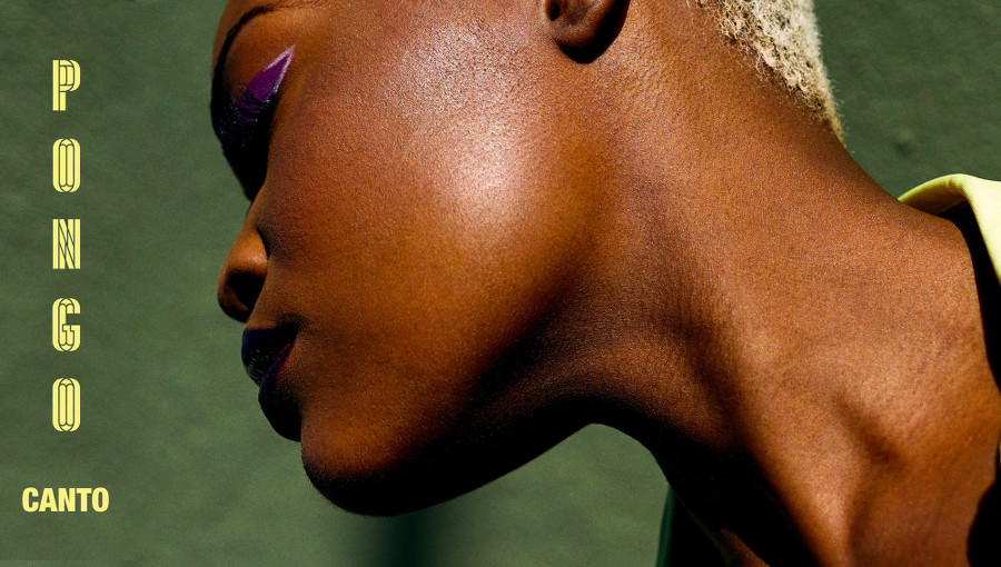 Pongo, Canto, nouveau clip, kuduro, afropop, chanteuse angolaise, Uwa, Baia, chanteuse portugaise