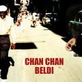 Chan Chan, Beldi, Khalid El hamri, Maroc, Errachiadia, Buena Vista Social Club, Cover, Reprise, Oud, musique marocaine, classique cubain