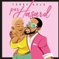 Ferre Gola, par hasard, le padré, jesus de nuance, ndombolo, rumba congolaise, nouveau clip, generique, rumba, musique congolaise, retour