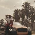 Good For That, Cassper Nyovest, hip-hop sud africain, rap africain, retour au rap, nouveau clip, nouveau titre