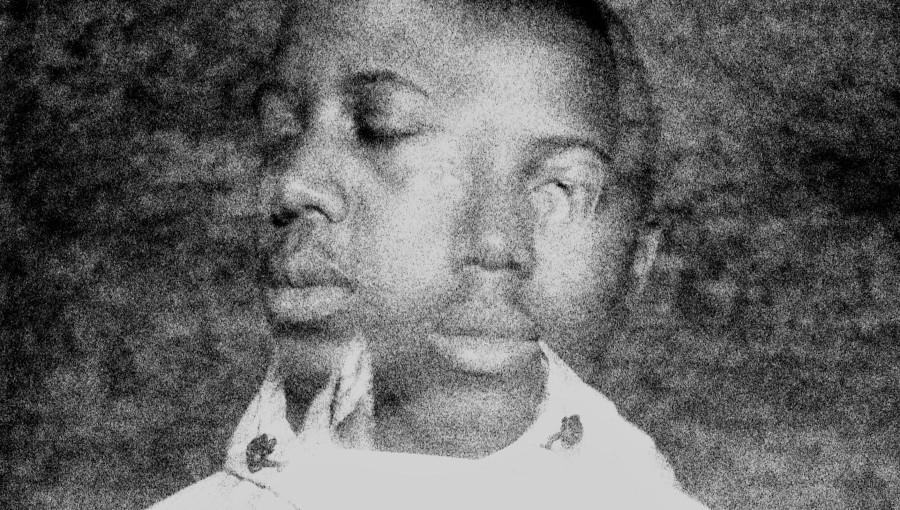Moses Boyd, Dark Matter, batteur, musicien britannique, jazz, soca, fusion, nouvel album, Nonku Phiri, Obongjayar, Poppy Ajudha, Armon Jones