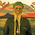 Ras Michael, Nyahbinghi, Live by the Spirit, reggae, spiritualité, rastafari, musique jamaicaine, dernier album, retour en afrique, babylone, Hen house Studio