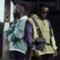 Mengye Mani, highlife, azonto, hiplife, rap ghanéen, Sarkodie, Akwaboah, nouveau titre, scène ghanéenne, star ghanéenne, KC Beat