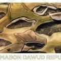 The Mabon Dawud Republic, Budabeats, afrobeat hongrois, musique hongroise, premier album, afrobeat, Dele Sosimi, Abate Berihun, Stevo Atambire, Joseph Ajusiwine, Pat Thomas, kologo