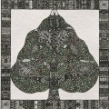 El Buho, musique electronique, folktronica, QOSQI, wonderwheel recordings, troisieme album, Rama, Chancha Via Circuito, Didacte, Thornato, Rumbo Tumba, Alex Hentze