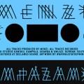 Menzi, Impazamo, afrique du sud, gqom, durban, underground, infamous boiz, ecko bazz, hakuna kulala, dark gqom, ouganda, cassette, k7